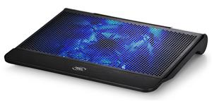 Deep Cool N6000 NoteBook Cooler